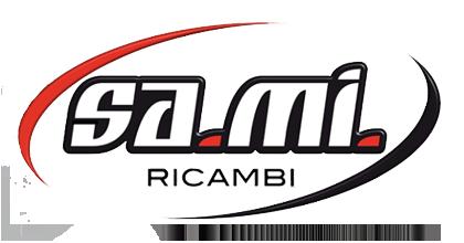 Sa.Mi Ricambi