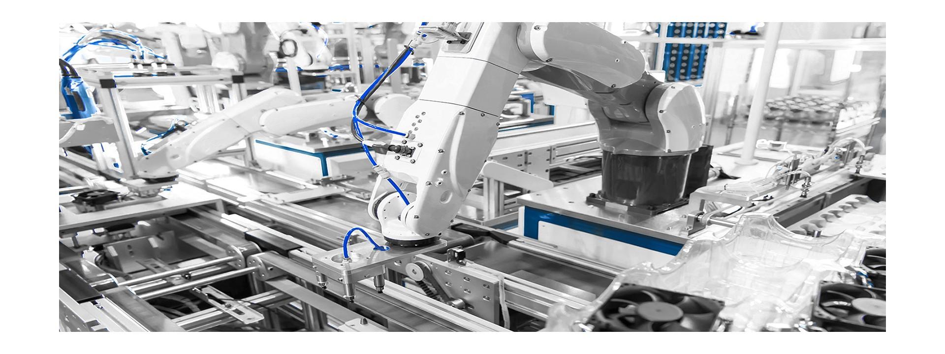 Ricambi per industria metalmeccanica, industria alimentare, industria tessile, industria plastica, industria petrolchimica,industria mineraria, industria cartaria, industria manifatturiera, industria delle costruzioni